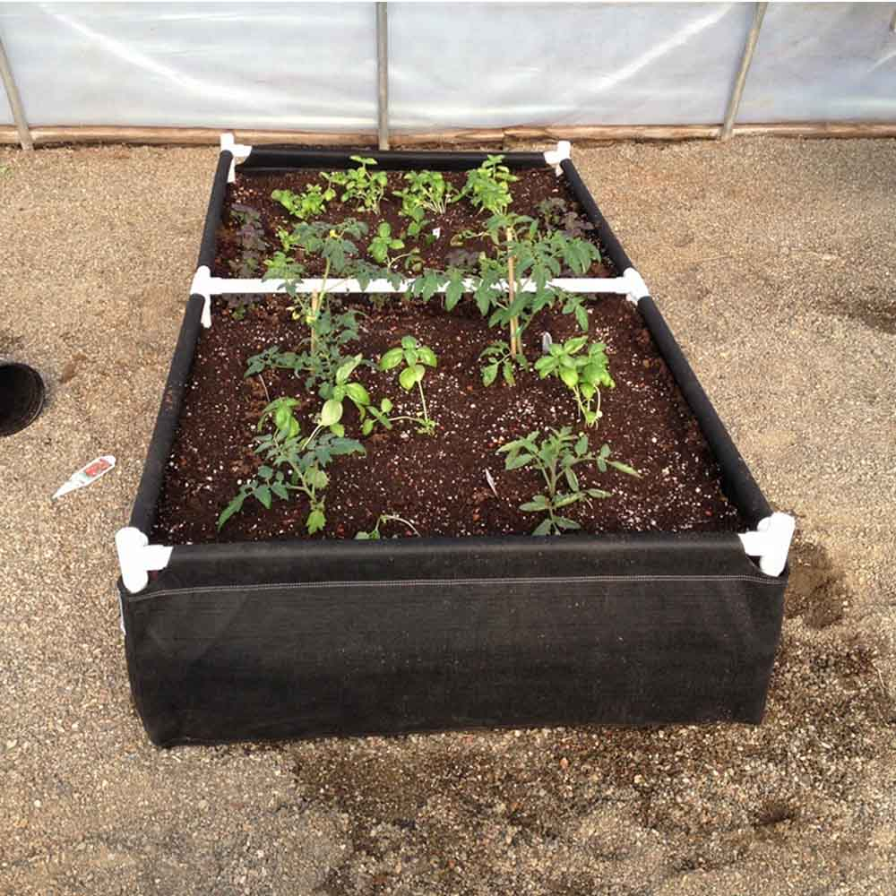 where to buy raised garden bed online now