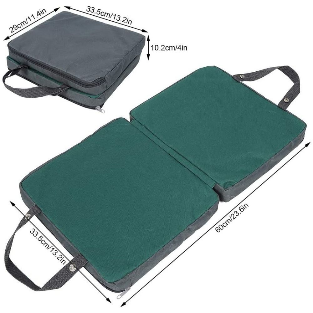 buy foldable knee mat online