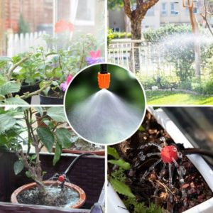 buy automatic watering system kit